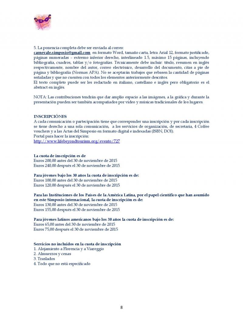 Inscripcion concurso docentes 2016 colombia for Resolucion docentes 2016